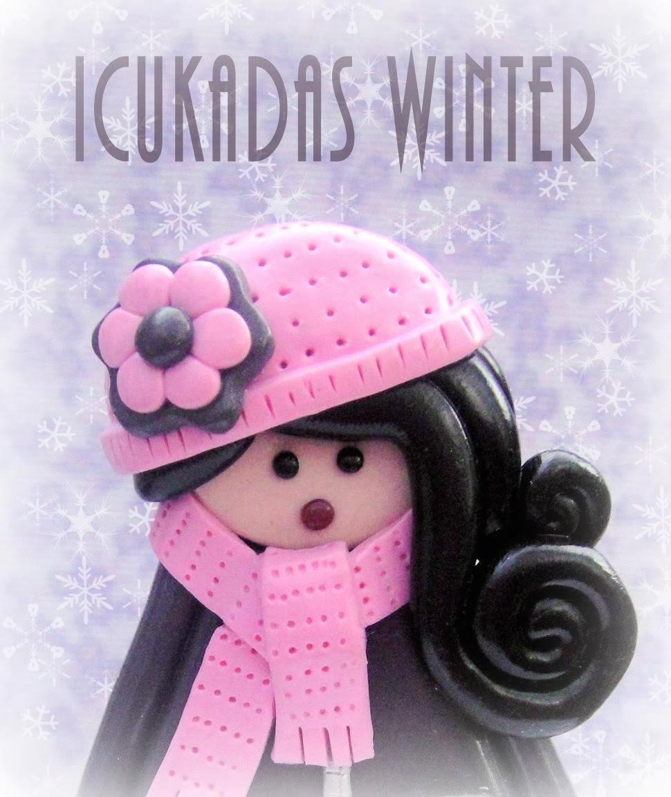 cuka invierno
