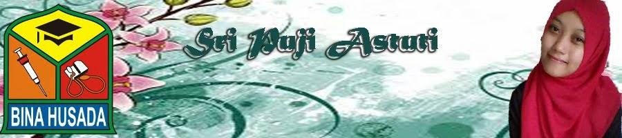 Sri Puji Astuti