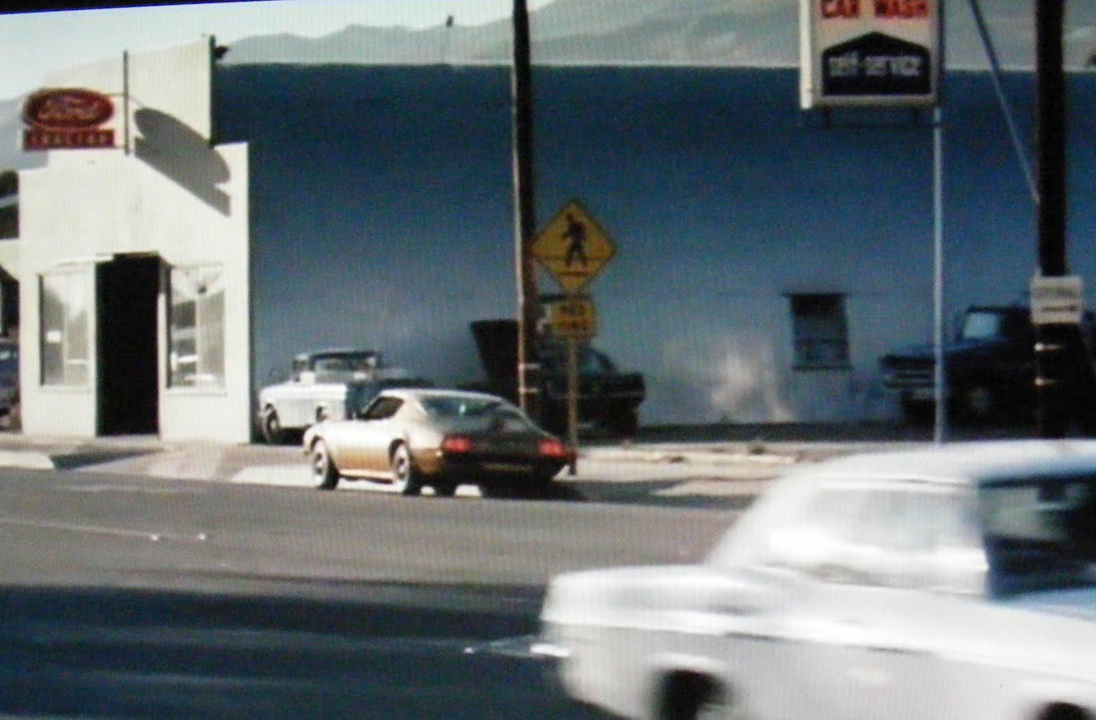 Used Car Dealerships Rockford Mi