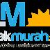 Menjadi ReSeller / Partner LandakMurah.com