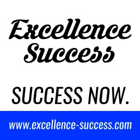 Excellence Sucess
