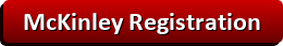 McKinley Registration