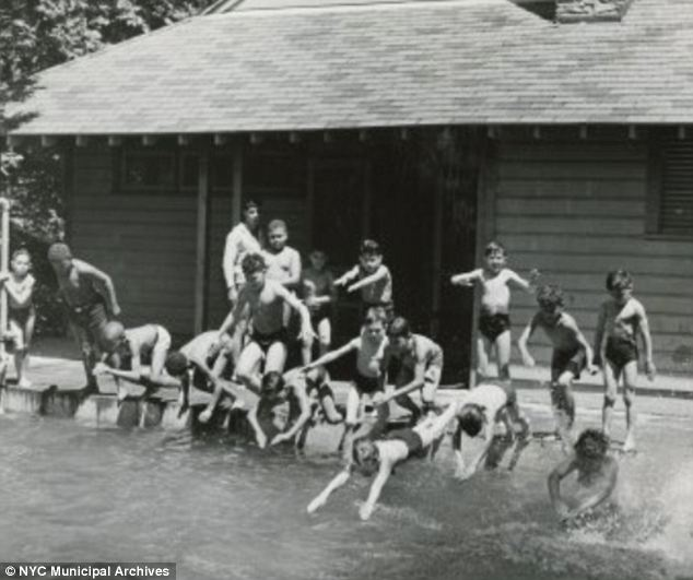 new york nudist camps