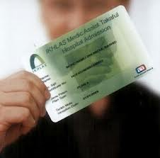 MEDICAL CARD TAKAFUL IKHLAS? Medical+card+takaful+ikhlas