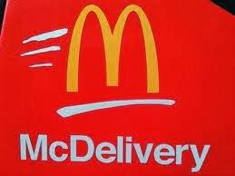 Harga Paket, McD, McDonalds, Menu Delivery McDonald Indonesia Terbaru 2014, Menu Mcdonald, harga paket burger mcd 2014,
