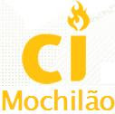 Mochilão Ci