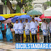 PHOTOS|Rizal Day Commemoration in Naga City