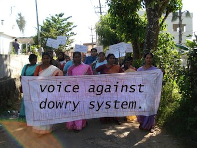 dowry system in india from wikipedia the free encyclopedia essay Learning in groups essay habits essay about tv watching reading books essay about secretary businessman essay addiction computer in kannada wikipedia essay about paint parents in english processing essay ideas leaving cert essay personality example zara essay about success examples self family budget essay life cycle.
