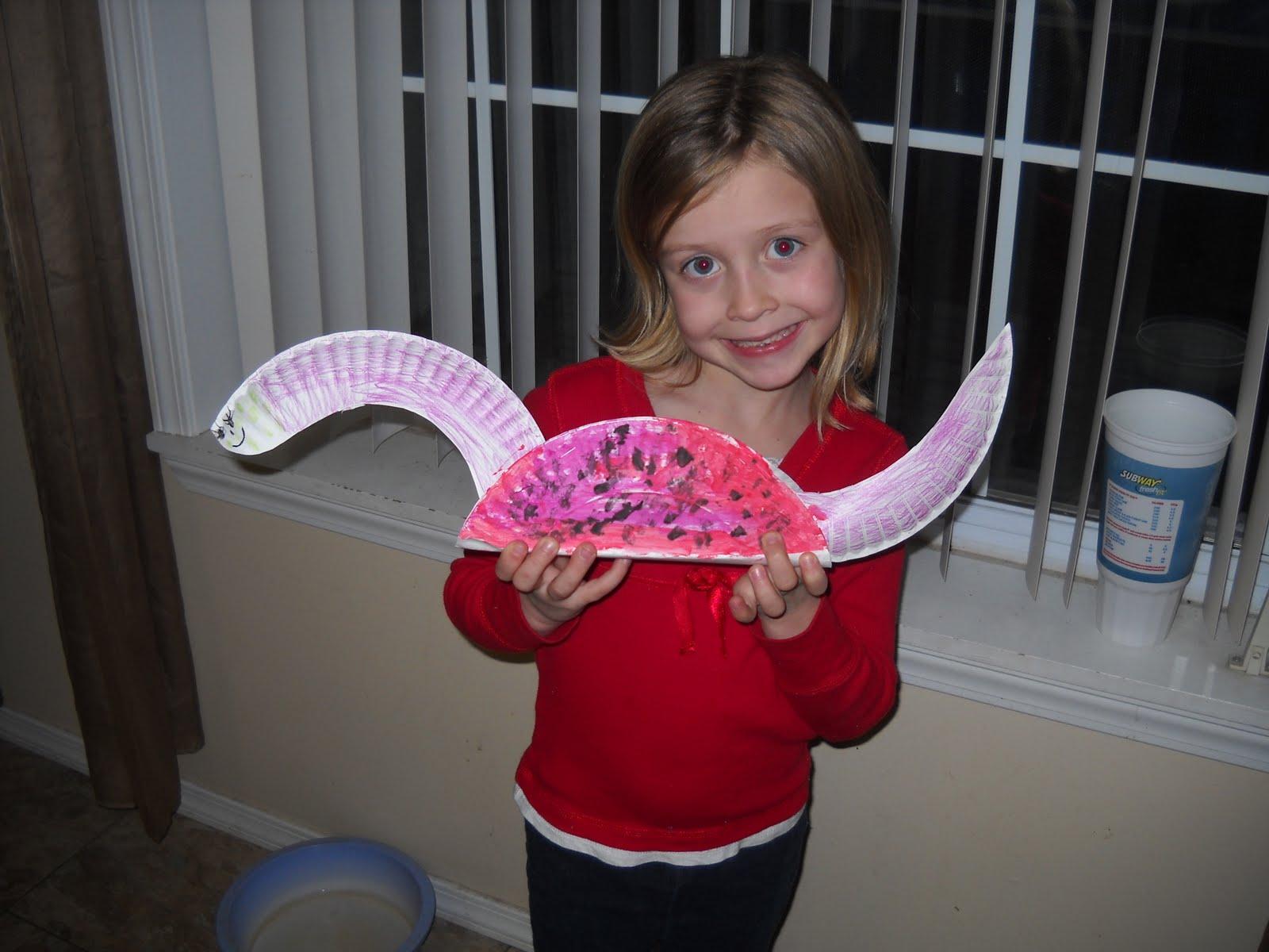 The little homeschool kindergarten dinosaur activities for Dinosaur crafts for preschool