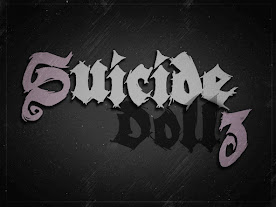 Ϯ  Suicide Dollz  Ϯ