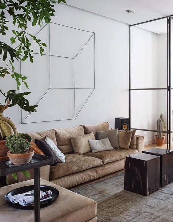 die wohngalerie gl serne trennw nde als l rm reduzierende raumteiler. Black Bedroom Furniture Sets. Home Design Ideas