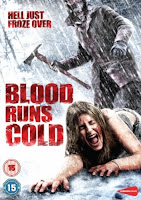 Blood Runs Cold (2011) online y gratis