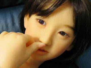 http://alatbantusexmurah1.blogspot.com/