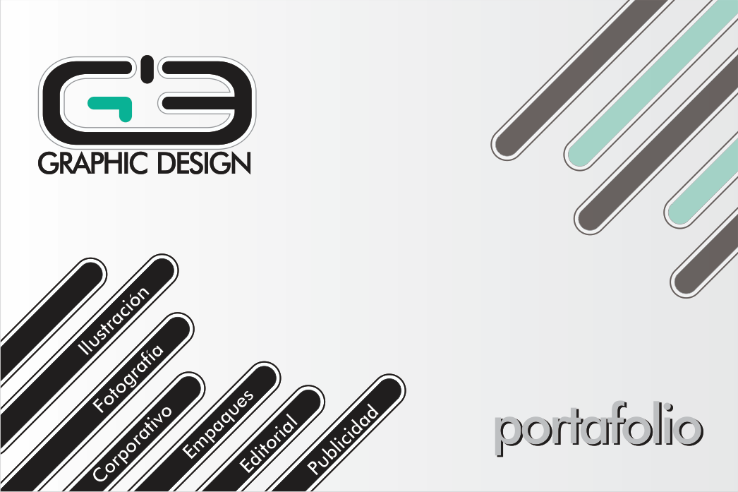 Ge dise o gr fico portafolio de dise o gr fico for Portafolio de diseno grafico pdf