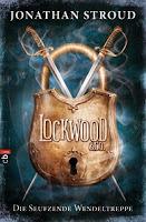 http://druckbuchstaben.blogspot.de/2014/08/lockwood-co-die-seufzende-wendeltreppe.html