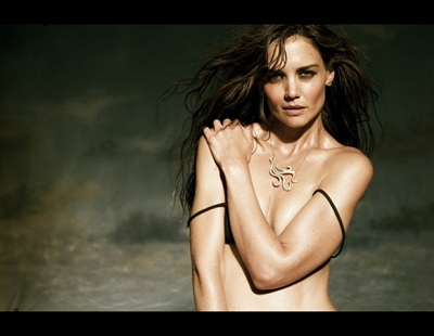 Super Hollywood: Katie Holmes Hot Pictures And Photoes ...  Katie Holmes