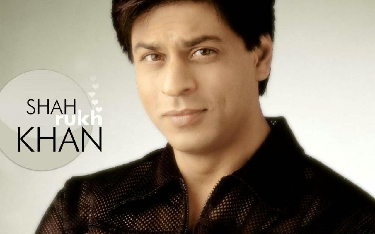 all new wallpaper : shahrukh khan wallpapers hd