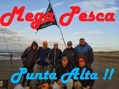 Grupo de Pesca !