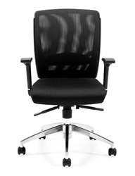 Offices To Go 10904B Chair Review