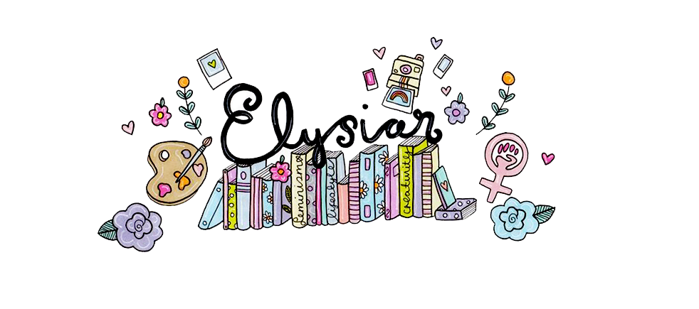Elysian - An Outlet for Creative Minds