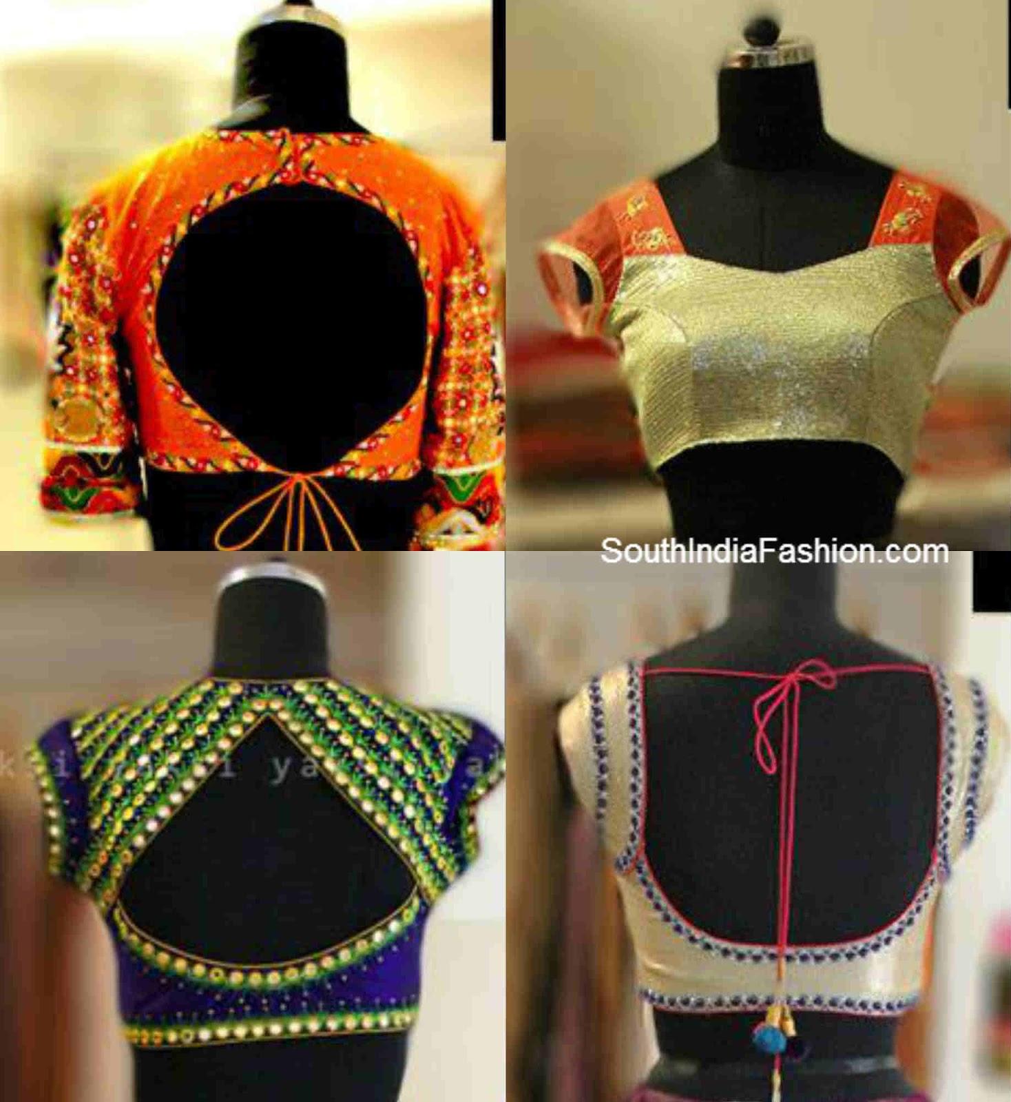 yaksi deepthi reddy fashion trends � south india fashion