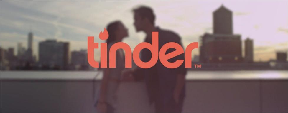 Real tinder hookup stories — img 8