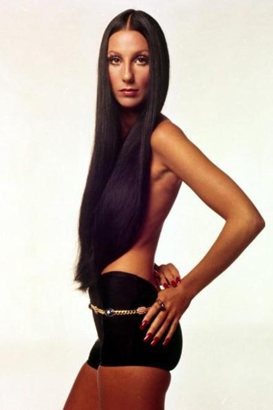 Fifikoussout Beaut 233 Du Jour Cher