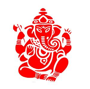 Sri Ganapathi Bajanalu Songs Telugu Devotional Songs