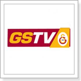 Galatasaray Tv Canlı İzle