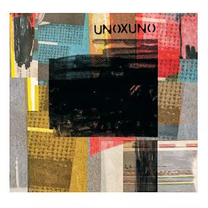 unoxuno - impronoise 2012