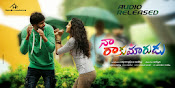 Naa Rakumarudu wallpapers-thumbnail-8
