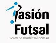 Pasión Futsal