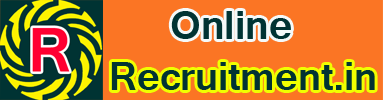 online-Recruitment