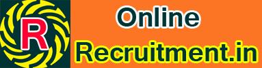online-Recruitment