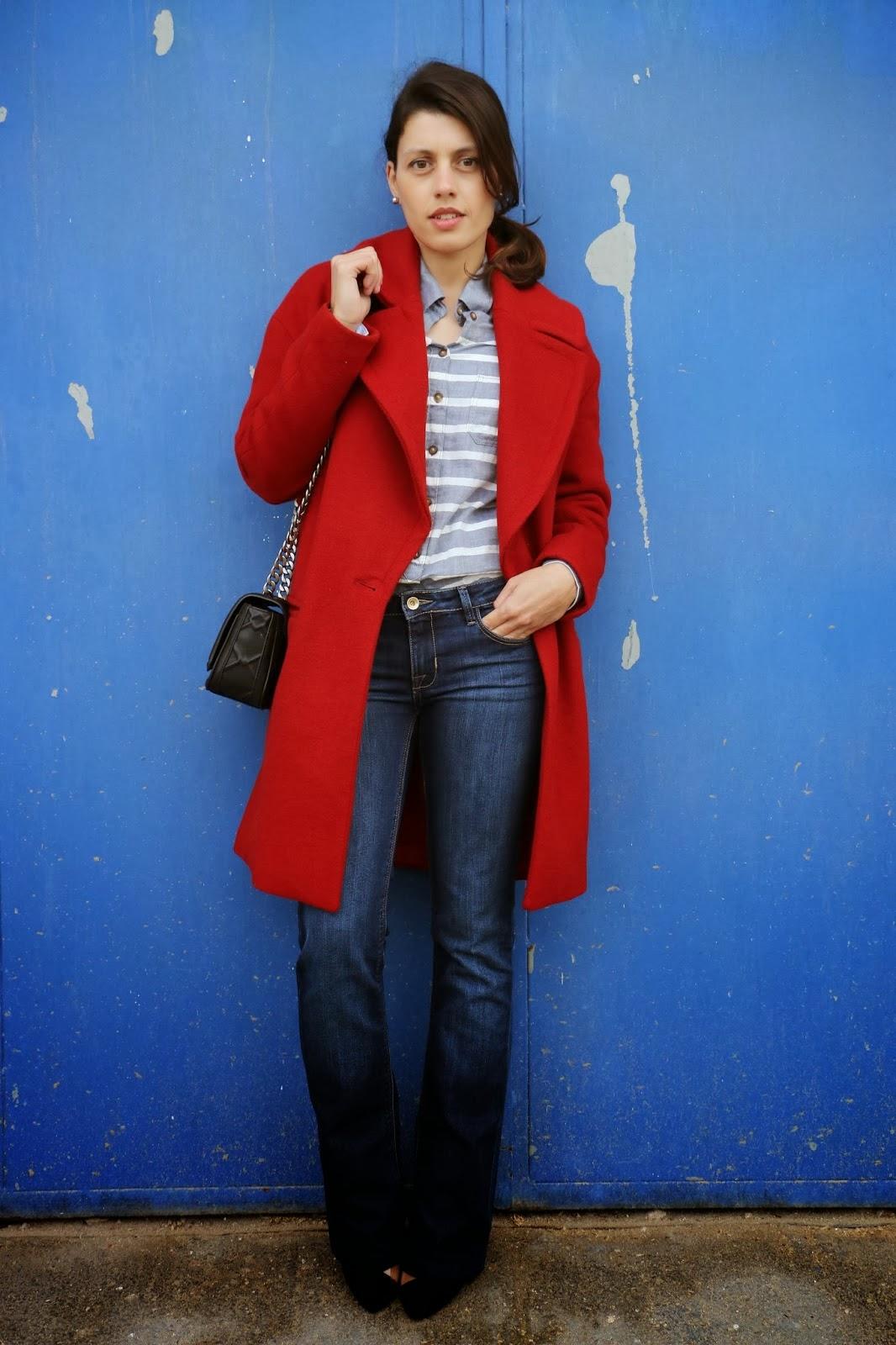 http://ilovefitametrica.blogspot.pt/2014/01/slim-boot-cut-jeans.html