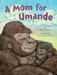 https://www.goodreads.com/book/show/17072246-a-mom-for-umande?from_search=true&search_version=service