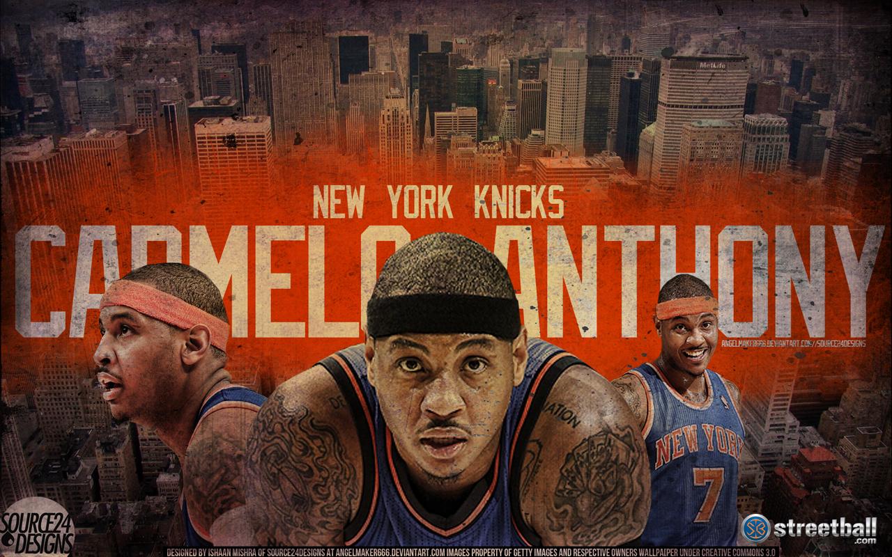 http://3.bp.blogspot.com/-2u4Mn60IRrw/UD-e_6Ob5qI/AAAAAAAAFt0/OwvXWg1X8-I/s1600/Carmelo-Anthony-NY-Knicks-2012-Wallpaper.png