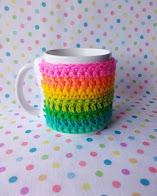 Taller de crochet para principiantes, nivel 1 y 2 ♥