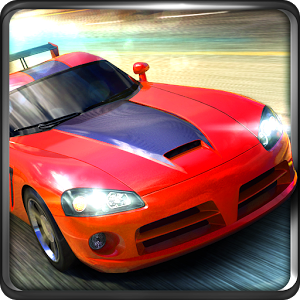 Redline Rush v1.3.2 Modded APK Money Mod