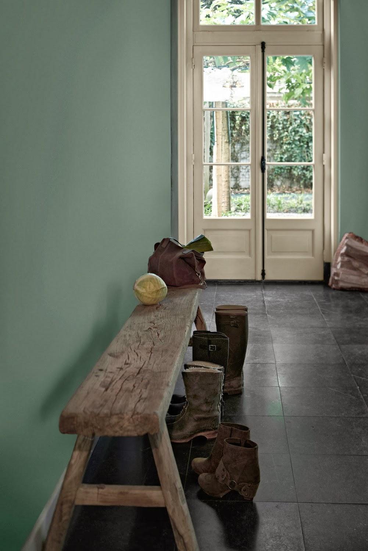 ber ideen zu flur bank auf pinterest wohnzimmer. Black Bedroom Furniture Sets. Home Design Ideas