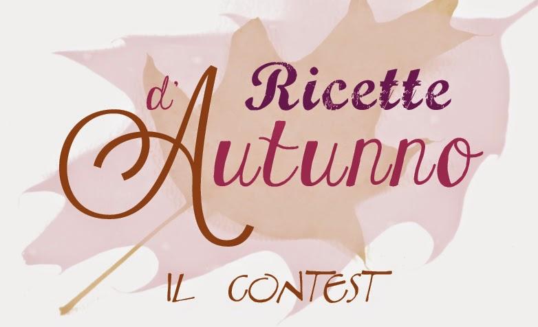 ·.·• Contest