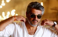 Best dialogues of 2014 – The Veeram punch to the Kaththi moments
