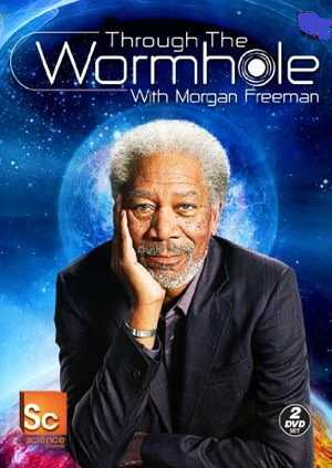 documental grandes misterios del universo con morgan freeman descargar
