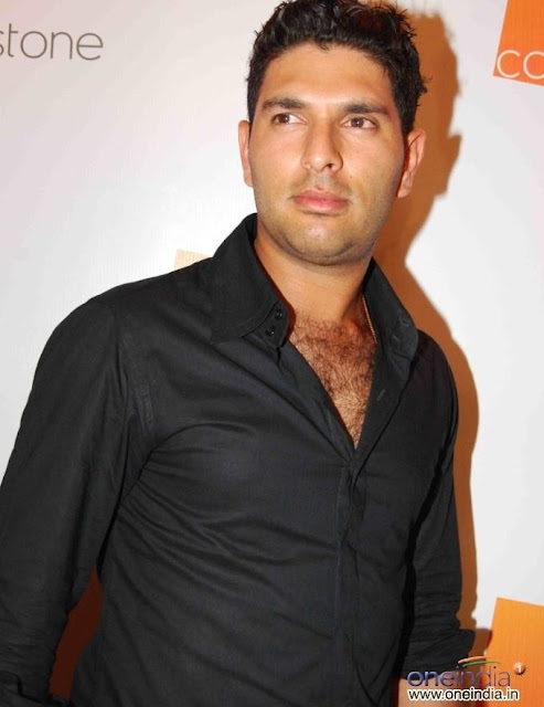 Yuvraj Singh Yuvi Wallpapers,Images and Photos