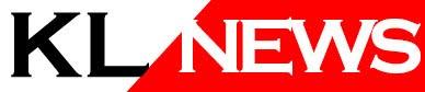 KL NEWS 88