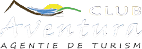 Aventura CLUB - Туристическое агенство