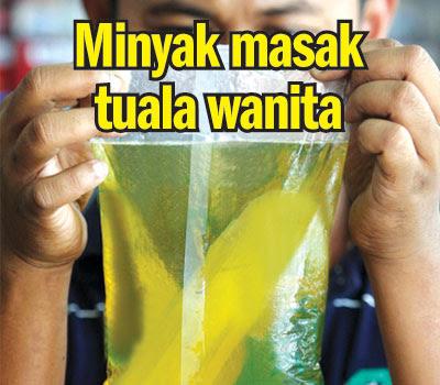 Minyak Masak Tuala Wanita!!! frontpage+(1)