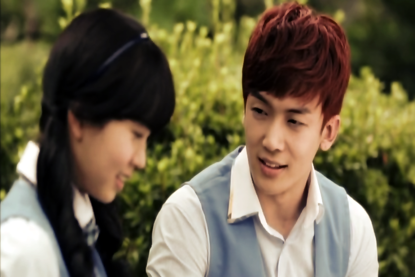 Naskah Drama Sahabat Dan Cinta 9 Pemain