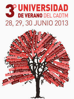 3 ra Universidad de Verano del CADTM Europa