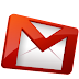 Google Start Let Artificial Intelligence Reply to Your Email Soon
